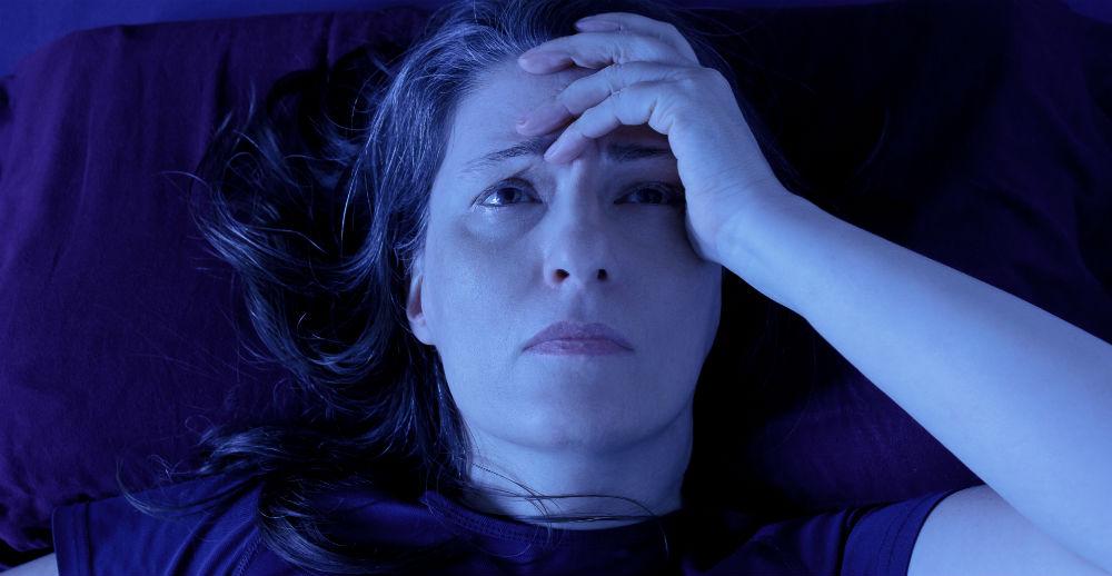 fibromyalgia va benefits