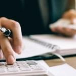 ssd-benefits-calculation-2022