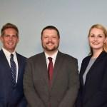 tabak-law-three-partners