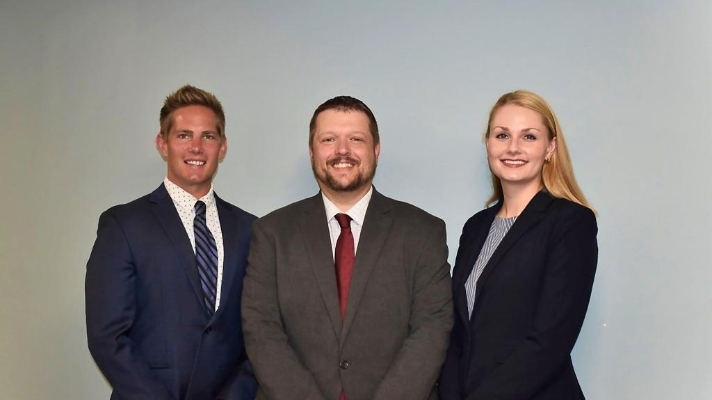 tabak law three partners