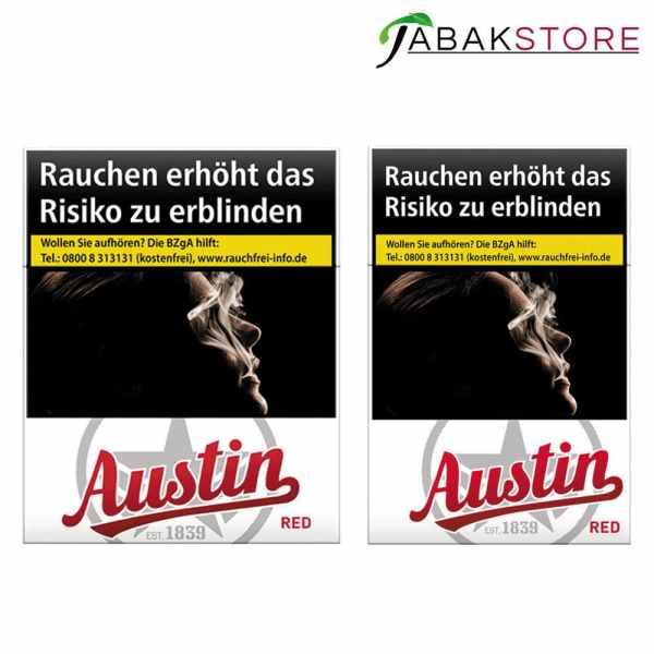 Austin-Zigaretten-kaufen-neues-Foto
