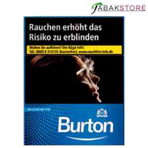 Burton-Blue-Zigaretten-7,00€
