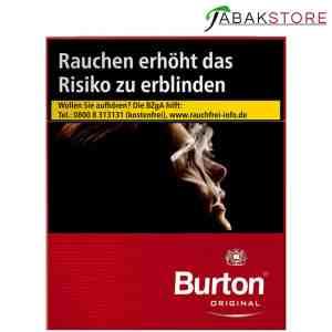 Burton-Red-Zigaretten-10,50€