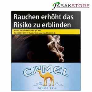 Camel Blue 10€