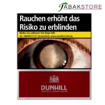 Dunhill-International