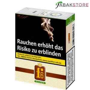 F6-Zigaretten-8,00-Euro