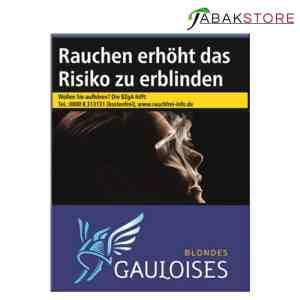 Gauloises-Blue-12,00-Euro