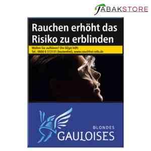Gauloises-Blue-9,00-Euro