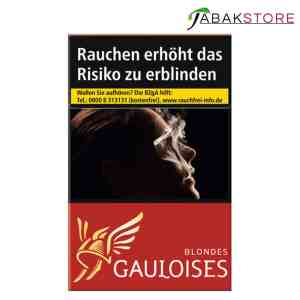 Gauloises-Red-7,00-Euro