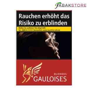 Gauloises-Red-8,00-Euro