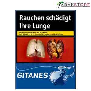 Gitanes-ohne-Filter