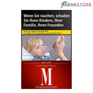 M-Classic-Red-Zigaretten