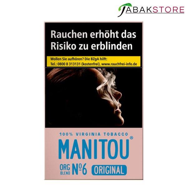Manitou-No.-6-Zigaretten