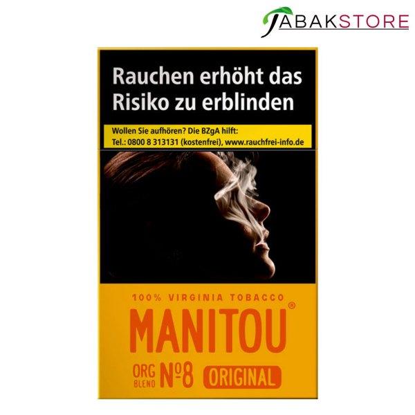Manitou-No.-8-Zigaretten