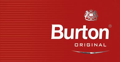Burton-Zigarillos-2,20€
