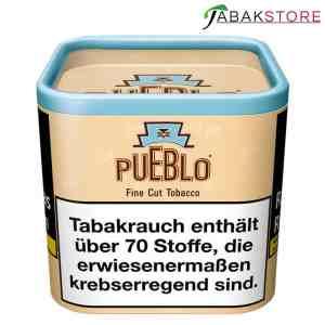 Pueblo-Classic-Tabak-Dose