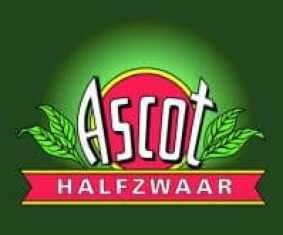 ascot-tabak