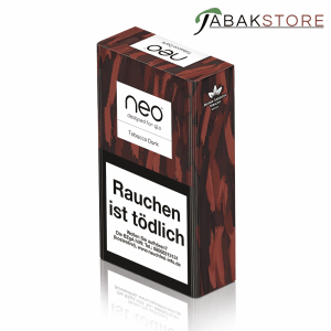 Neo-Sticks-Tobacco-Dark