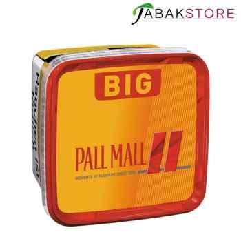 Pall-Mall-Allround-Big-BOx