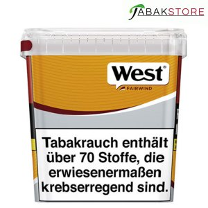West-Yellow-47,50€-mit-280-Gramm-Tabak