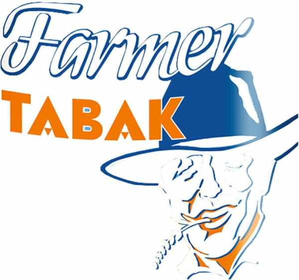 Farmer Tabak Logo