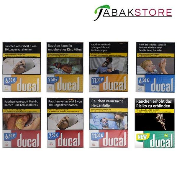 Ducal-Zigaretten-alle-Sorten-kaufen