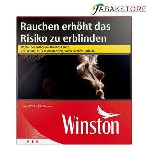 Winston-Red-15,00-Euro-6XL-53-Zigaretten