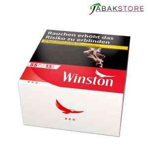 Winston Red 15€