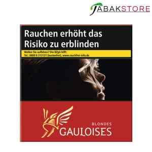 Gauloises-Zigaretten-Red-15€