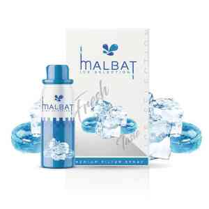 Malbat-Ice-Spray