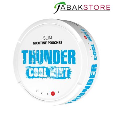 Thunder-Cool-Mint-kaufen