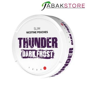 Thunder-Dark-Frost-kaufen