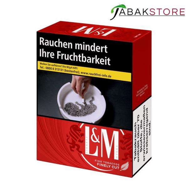 L&M-Red-zu-7,00€