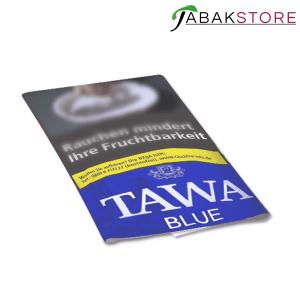 Tawa-Drehtabak-Blue-4,65€-mit-35-Gramm-Inhalt