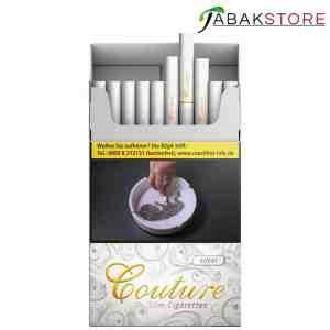 Couture-Slim-Silver