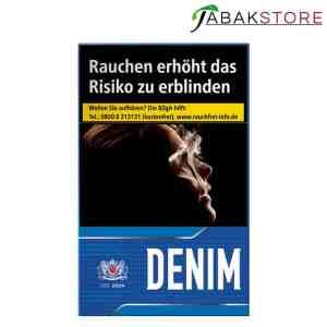Denim-Blue-5,50-Euro