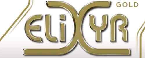 Elixyr-Gold-Zigaretten-Logo