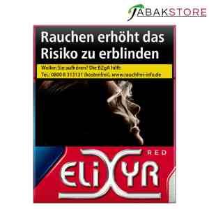 Elixyr-Red-11,00-Euro