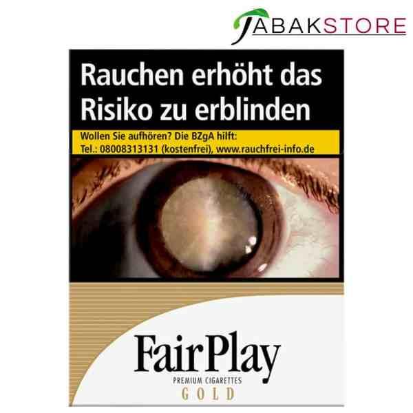Fair-Play-Gold-5,50-Euro