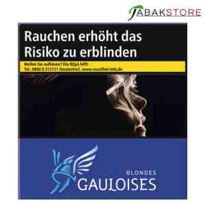 Gauloises-Blue-15,00-Euro