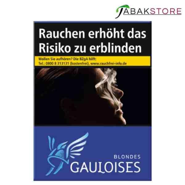 Gauloises-Blue-8,00-Euro