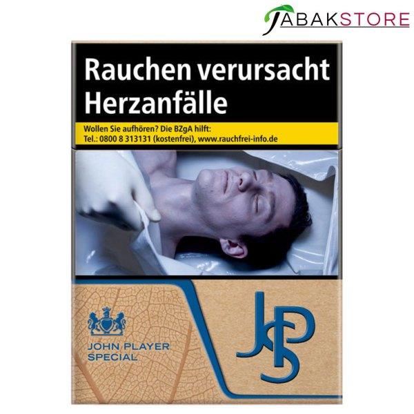 JPS-Just-Blue-7,00-Euro