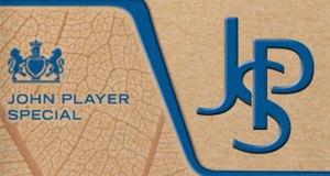 JPS-Just-Blue-Zigaretten-Logo