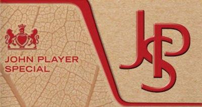 JPS-Just-Red-Zigaretten-Logo