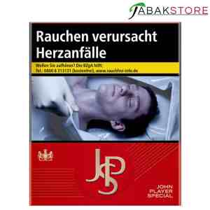 JPS-Red-11,00-Euro