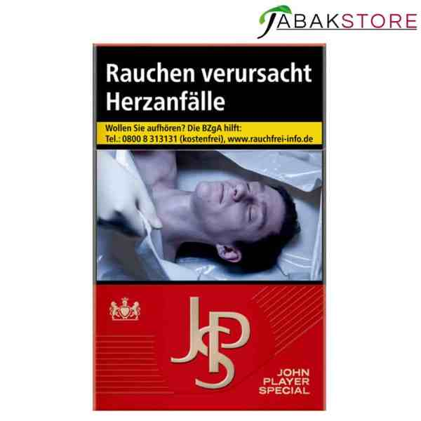 JPS-Red-6,60-Euro