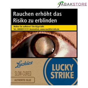 Lucky-Strike-Authentic-Blue-10,00-Euro
