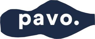 Pavo-Kautabak-Logo