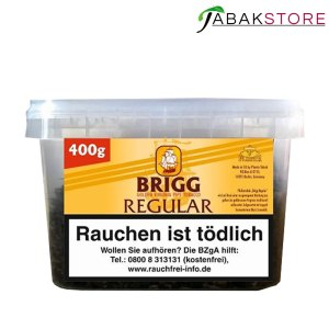 Brigg-Regular-400g-pfeifentabak