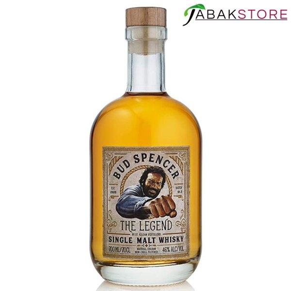 Bud-Spencer-Whisky